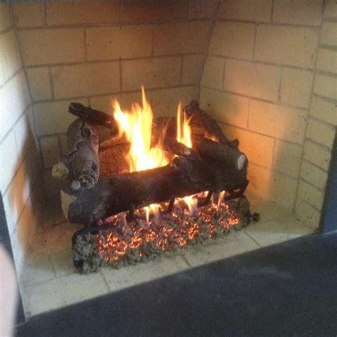 ambler fireplace patio in ambler ambler fireplace