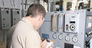Safe Birmingham Knob And Tube Wiring Services