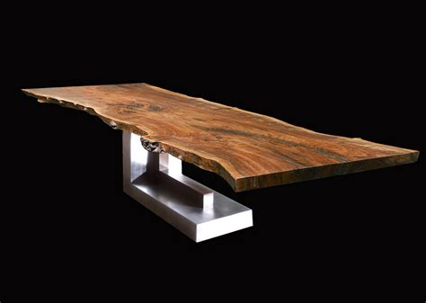 what is a live edge table de sign of the times incredible live edge tables my
