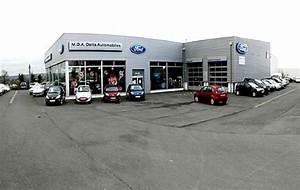 Ford St Nazaire : garage auto saint nazaire garage renault saint nazaire concession renault st nazaire promocar ~ Medecine-chirurgie-esthetiques.com Avis de Voitures