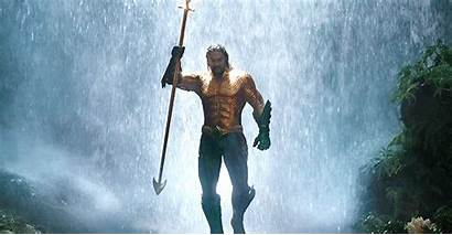 Aquaman Gifs Mind Flayer Mermaid Jason Dc