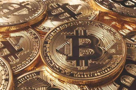 Currently still a niche economy, the demand for bitcoin and cryptocurrencies in africa is growing despite the overall malaise in the markets. Jack Dorsey, Jay-Z to set up Bitcoin development fund as internet currency goes mainstream