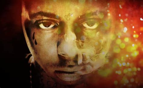 no ceilings mixtape soundcloud lil wayne releases no ceilings 2 mixtape trailer