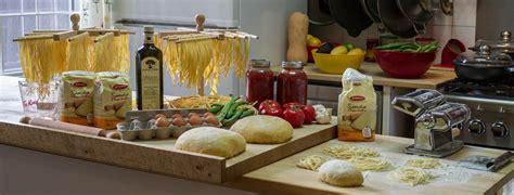 quincaillerie dante accessoires articles de cuisine montr 233 al