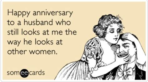 Happy Birthday Husband Meme - happy birthday meme hilarious funny happy bday images