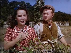 www.cinemagumbo.com - JOURNAL - Mickey Rooney (1920-2014)
