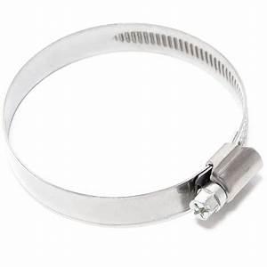 Collier De Serrage Inox : collier de serrage w4 inox 80 100mm la cr maill re largeur ~ Melissatoandfro.com Idées de Décoration