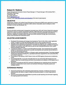 Best Account Payable Resume Sample Collections