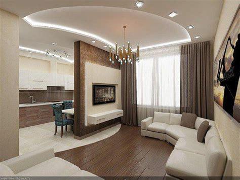 desain partisi ruangan  mempercantik rumah kamu