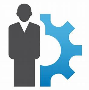 IT Value Marketing & Advisory Services - Mainstay ...