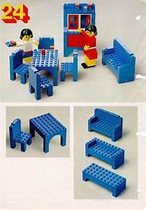 345 Best Legos Moc Instructions Images On Pinterest