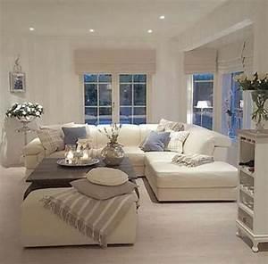 79, Luxury, Small, Living, Room, Apartment, Decor, Ideas