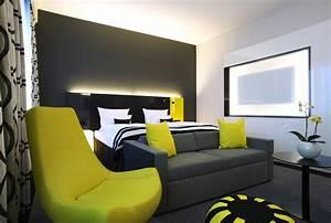 Design Hotels Berlin : berlin andel s by vienna house berlin dehoga ~ A.2002-acura-tl-radio.info Haus und Dekorationen