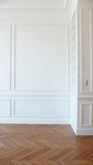 wall frame molding best 25 picture frame molding ideas on 3310