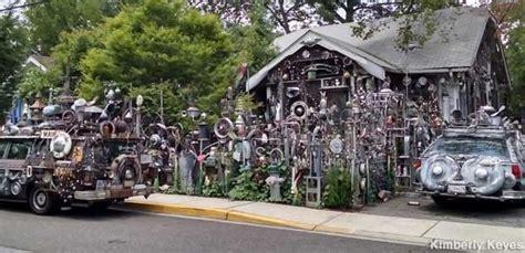 mi patio hyattsville md hyattsville md vanadu covered house and cars