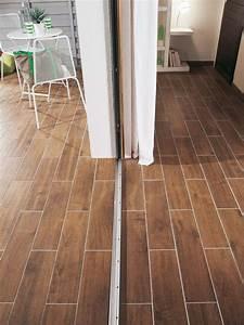 Carrelage Clipsable Exterieur : carrelage terrasse imitation bois pas cher ~ Premium-room.com Idées de Décoration