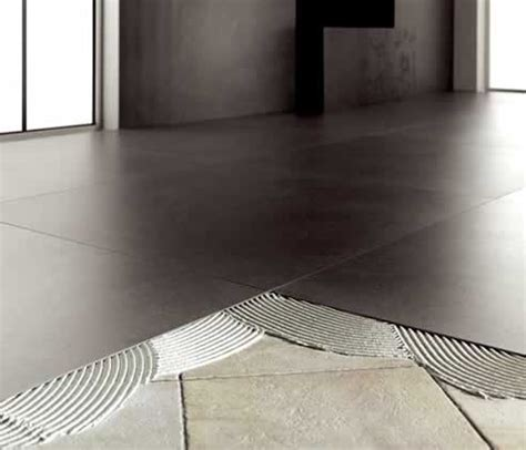 sensational sustainable surface kerlite porcelain tile