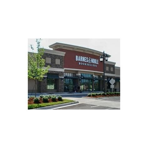 Barnes And Noble Waltham Ma by Barnes Noble Booksellers Burlington Events And