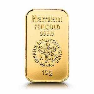 Gold Kaufen Dresden : goldbarren 10 g kaufen aktueller tagespreis ~ Watch28wear.com Haus und Dekorationen