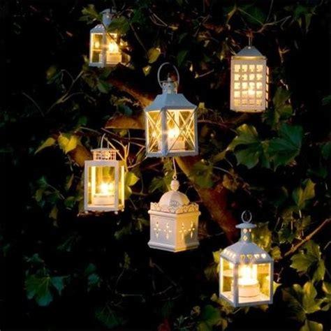 mazzwonen mazztuinmeubelen inspiratie lantaarns