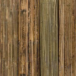 Bambus Sichtschutz 300 X 150 Cm