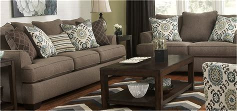 living room great living room furniture sets complete living room packages wayfair furniture