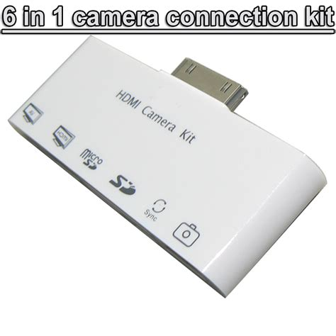 how to connect iphone to tv with usb compare prices on iphone tv adapter shopping buy