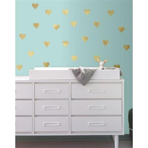sticker mural chambre fille stickers chambre bébé fille pour une déco murale originale