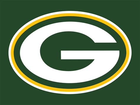 107 5 the fan green bay green bay packers position battles to watch for 2013 nfl