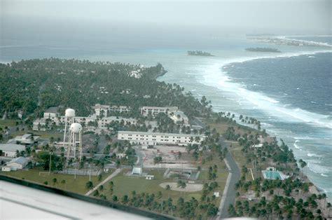 Republic Marshall Islands