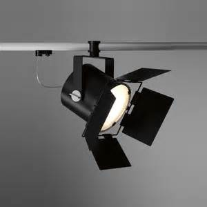 martinelli luce products collections   architonic