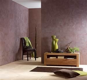 peinture decorative choix d39une peinture decorative ooreka With different type de peinture