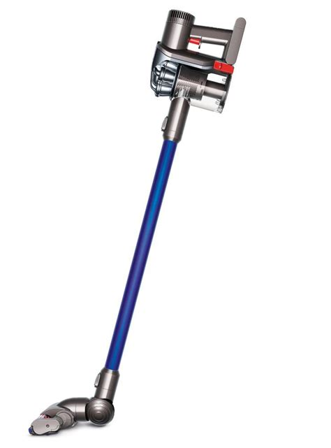 hoover vaccum dyson dc44 animal digital digital slim bagless cordless
