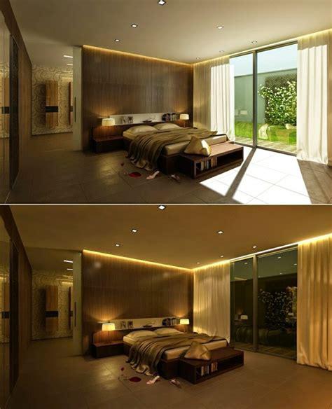 latest modern led lights  false ceilings  walls