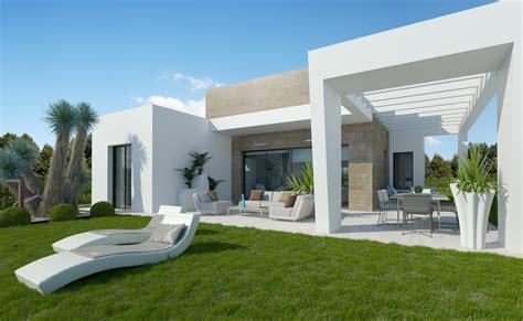 villa moderne au golf la finca 3183dbe7087c4fe82dc97c86a57a2ce0 jpg