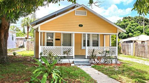 Tiny Houses For Rent Across The Country  Real Estate 101