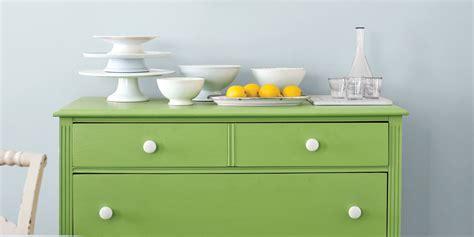 Easy Painted Dresser Ideas
