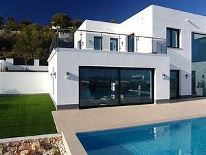 Nemovitosti španělsko prodej