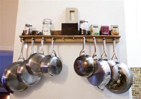 pallet shelf ideas  kitchen pallet ideas