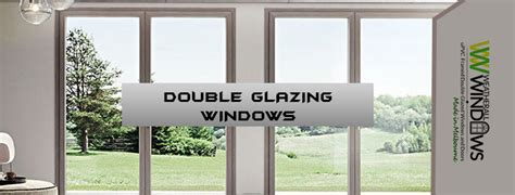 What Are The Security Benefits Of Double Glazing Windows ...