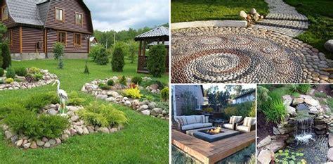 Idejas dārziem 2801-2825   Outdoor decor, Patio, Decor