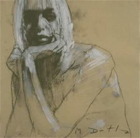 Mark Demsteader Hand Signed and Numbered Limited Edition ...