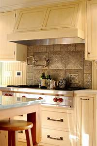 cabinetry finishing artistic finishes artistic finishes With what kind of paint to use on kitchen cabinets for children s books wall art