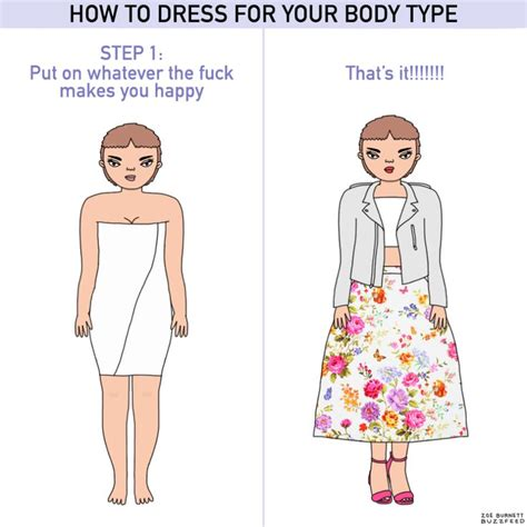 Body Meme - 26 body positive memes for confident queens positive memes body positive and memes