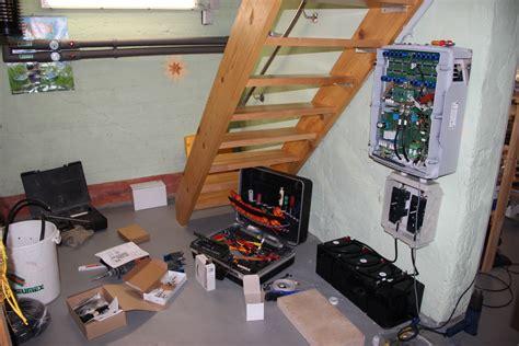 island 6 0 h montage und installation eines island 6 0 h 11