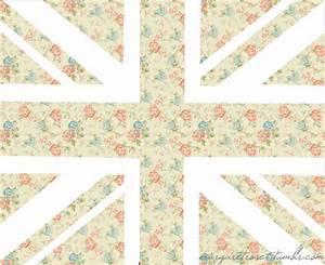 england flag on Tumblr