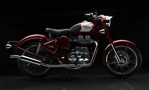 royal enfield kaufen gebrauchte royal enfield bullet 500 classic efi motorr 228 der kaufen