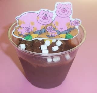 farm animal snacks for preschoolers 100 best images about preschool may themes on 905