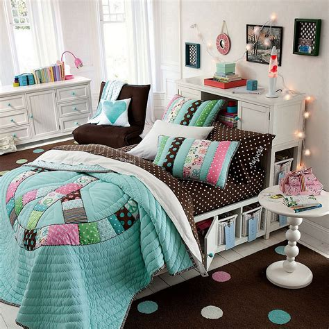 teen bedroom ideas 10 teen room ideas to your own teen room