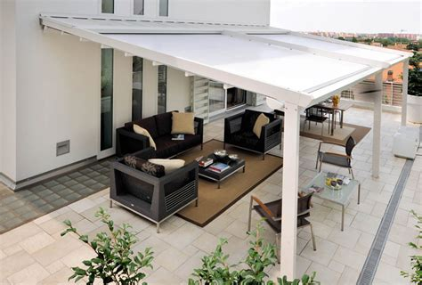 waterproof retractable roof awningspergotenda affordable tent awnings pittsburgh pa